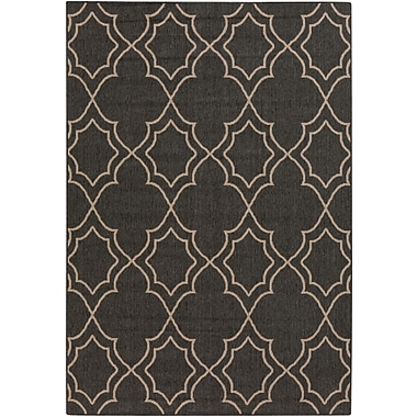 Surya Alfresco ALF9590-89129 Machine Made Rug, 8'9