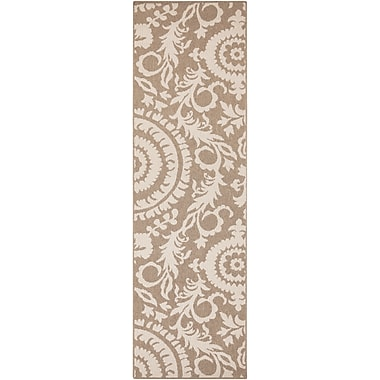 Surya Alfresco ALF9616 Machine Made Rug