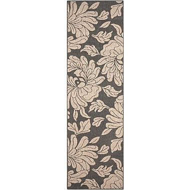 Surya Alfresco ALF9621 Machine Made Rug