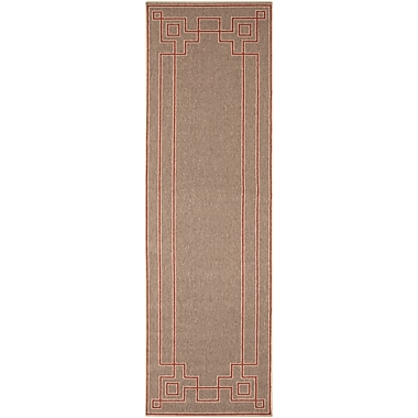 Surya Alfresco ALF9633 Machine Made Rug