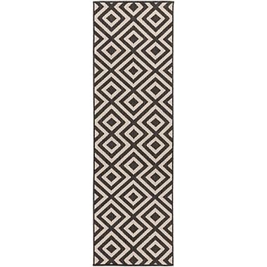 Surya Alfresco ALF9639 Machine Made Rug