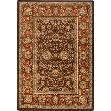 Surya Tatil TTL1020 Machine Made Rug