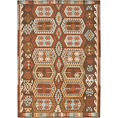 Surya Tatil TTL1025 Machine Made Rug