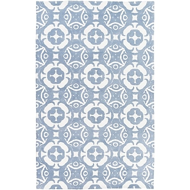 Surya Abigail ABI9072 Machine Made Rug