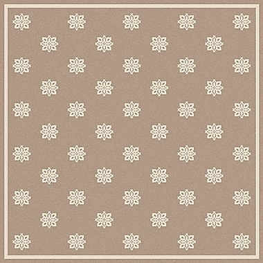 Surya Alfresco ALF9607-SQ Machine Made Rug