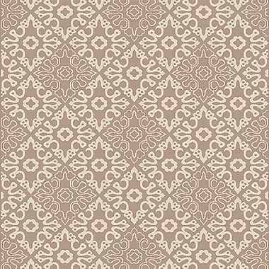 Surya Alfresco ALF9635-SQ Machine Made Rug