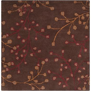 Surya Athena ATH5052-SQ Hand Tufted Rug