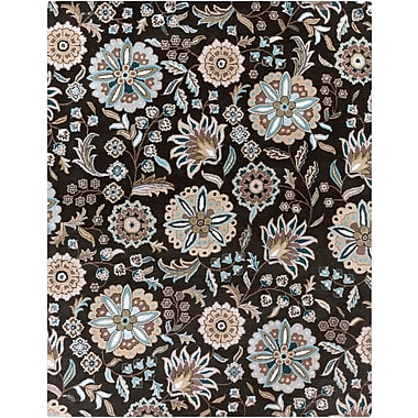 Surya Athena ATH5061-1215 Hand Tufted Rug, 12' x 15' Rectangle