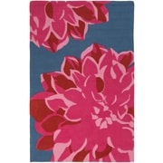 Surya Budding BUD2001 Hand Tufted Rug