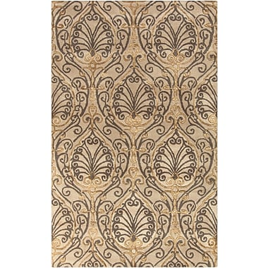 Surya Candice Olson Modern Classics CAN2013 Hand Tufted Rug