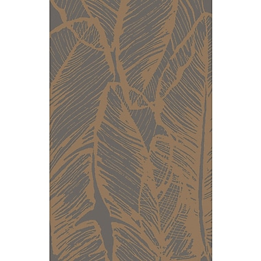 Surya Candice Olson Modern Classics CAN2051 Hand Tufted Rug