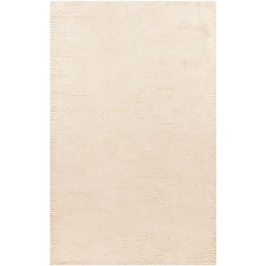 Surya Cambria CBR8700-58 Hand Woven Rug, 5' x 8' Rectangle
