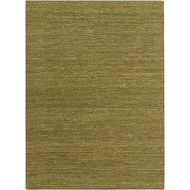 Surya Continental COT1940 Hand Woven Rug
