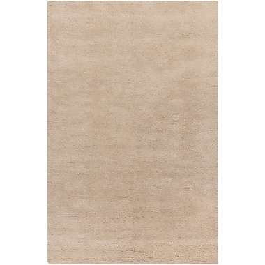 Surya Cotswald CTS5004-811 Hand Woven Rug, 8' x 11' Rectangle