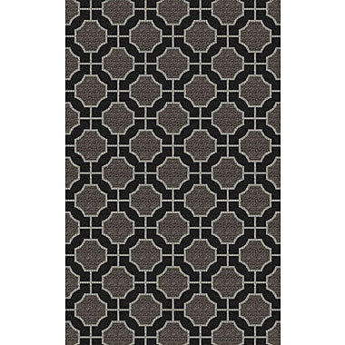 Surya Dream DST1185-58 Hand Tufted Rug, 5' x 8' Rectangle