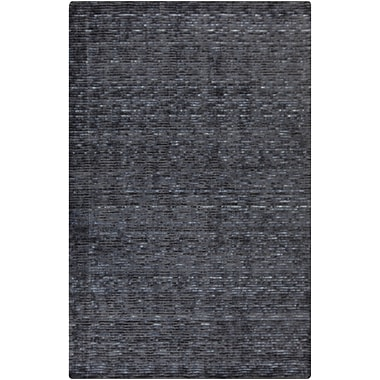 Surya Gaia GAI1005-3353 Hand Woven Rug, 3'3