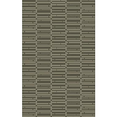 Surya Gemini GMN4017-811 Hand Tufted Rug, 8' x 11' Rectangle