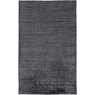 Surya Haize HAZ6018-23 Hand Woven Rug, 2' x 3' Rectangle