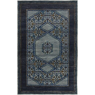 Surya Haven HVN1218 Hand Knotted Rug