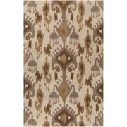 Surya Matmi MAT5455-23 Hand Tufted Rug, 2' x 3' Rectangle