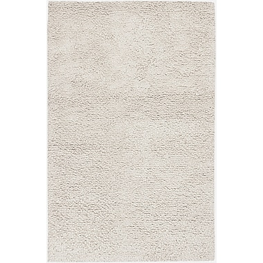 Surya Metropolitan MET8683-913 Hand Woven Rug, 9' x 13' Rectangle