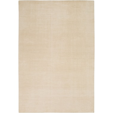 Surya Nostalgia NLG9002-811 Hand Knotted Rug, 8' x 11' Rectangle