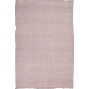 Surya Nostalgia NLG9005-913 Hand Knotted Rug, 9' x 13' Rectangle