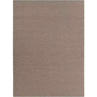 Surya Ravena RVN3002-23 Hand Woven Rug, 2' x 3' Rectangle