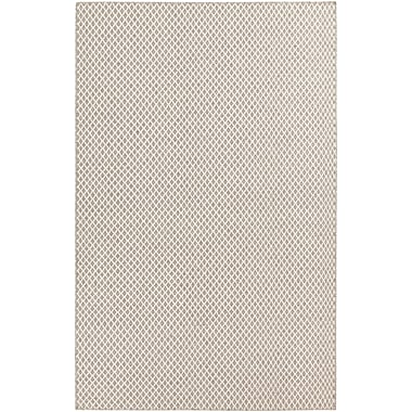 Surya Ravena RVN3003-23 Hand Woven Rug, 2' x 3' Rectangle