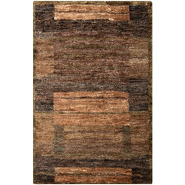Surya Scarborough SCR5128 Hand Knotted Rug