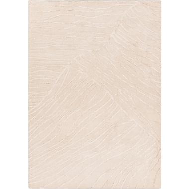 Surya Tamira TAM1046-3656 Hand Tufted Rug, 3'6