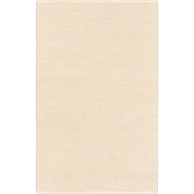 Surya Tonga TGA6005-23 Hand Woven Rug, 2' x 3' Rectangle