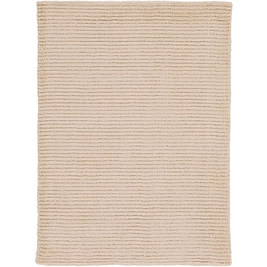 Surya Tepper Jackson Tiffany TIF7001-23 Hand Woven Rug, 2' x 3' Rectangle
