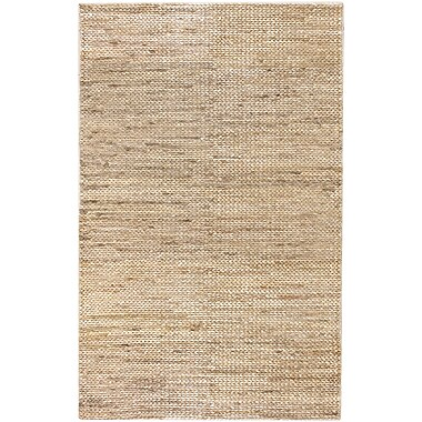 Surya Tropics TRO1037-23 Hand Woven Rug, 2' x 3' Rectangle