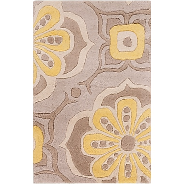Surya Kate Spain Alhambra ALH5010 Hand Tufted Rug