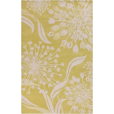 Surya Kate Spain Alhambra ALH5032 Hand Tufted Rug