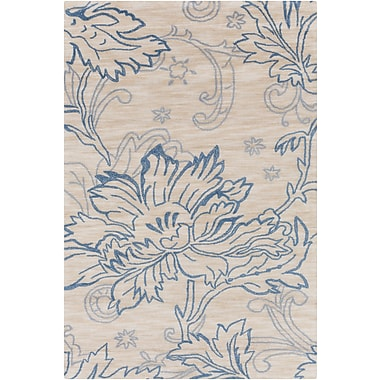 Surya Ameila AME2237-3353 Machine Made Rug, 3'3