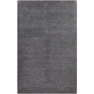Surya Cambria CBR8708-58 Hand Woven Rug, 5' x 8' Rectangle