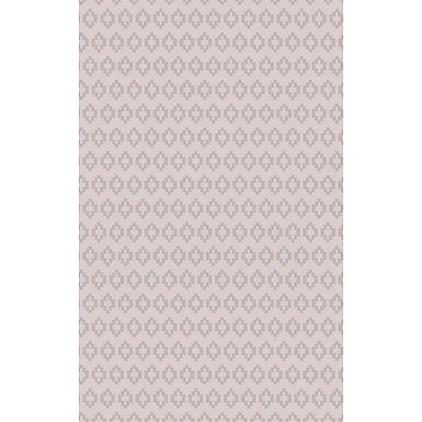Surya Castlebury CBY7005-23 Hand Knotted Rug, 2' x 3' Rectangle
