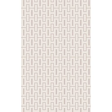 Surya Castlebury CBY7009 Hand Knotted Rug