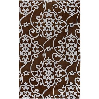 Surya Cosmopolitan COS8829 Hand Tufted Rug