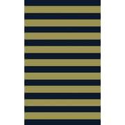 Surya Cosmopolitan COS9249-3656 Hand Tufted Rug, 3'6 x 5'6 Rectangle
