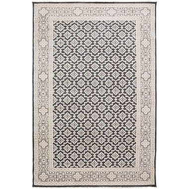 Surya Cappadocia CPP5000-3656 Hand Knotted Rug, 3'6