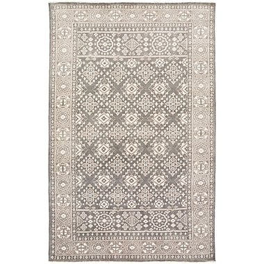 Surya Cappadocia CPP5011-23 Hand Knotted Rug, 2' x 3' Rectangle