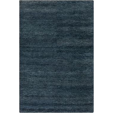 Surya Cotswald CTS5001-811 Hand Woven Rug, 8' x 11' Rectangle