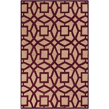 Surya Dream DST1171 Hand Tufted Rug