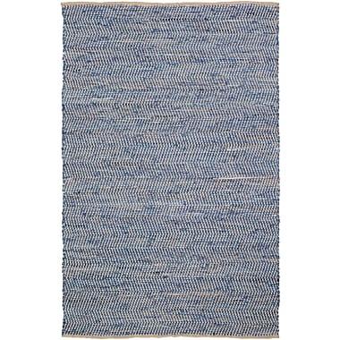 Surya Fanore FAN3002-3656 Hand Loomed Rug, 3'6