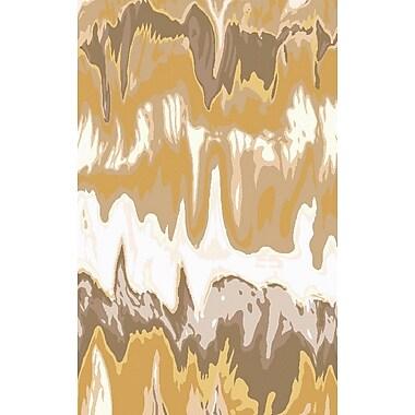 Surya Gemini GMN4026-58 Hand Tufted Rug, 5' x 8' Rectangle