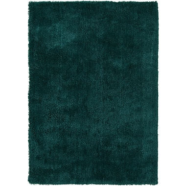 Surya Heaven HEA8004-913 Hand Woven Rug, 9' x 13' Rectangle
