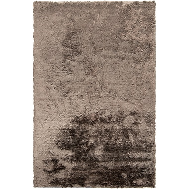 Surya Jasper JSP8000-23 Hand Woven Rug, 2' x 3' Rectangle